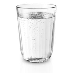 Набор граненых стаканов из 4 шт., 340 мл, фото 3
