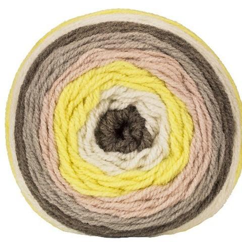 Купить Пряжа Kartopu Jersey Код цвета 1395 | Интернет-магазин пряжи «Пряха»