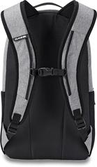 Рюкзак для скейтборда Dakine Urbn Mission Pack 18L Greyscale - 2