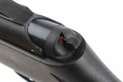 Пневматическая винтовка Hatsan 124 4,5 мм
