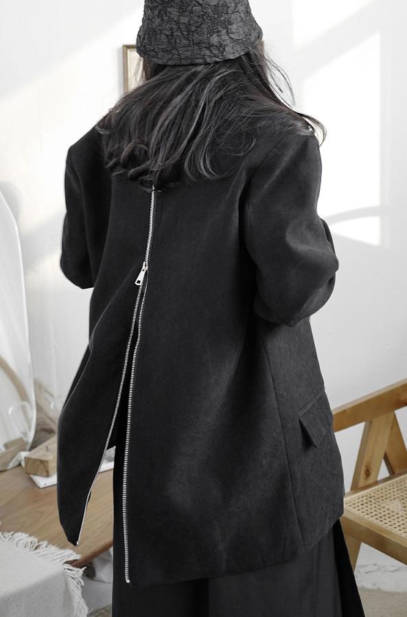 Пиджак «ODOR»