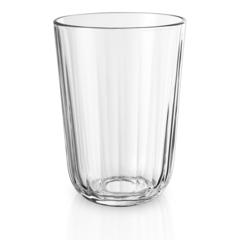 Набор граненых стаканов из 4 шт., 340 мл, фото 4