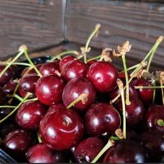 Вишня свежая (Азербайджан) / 5 кг