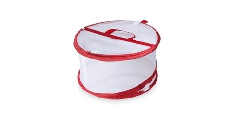 Крышки для пищевых продуктов DELICIA 30 см