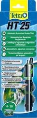 Терморегулятор 25Вт, Tetra HT 25, для аквариумов 10-25 л