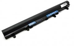 Аккумулятор для Acer Aspire V5-531 V5-551 V5-571 ORG (14.8V 2600mAh) pn AK.004BT.097, AL12A32