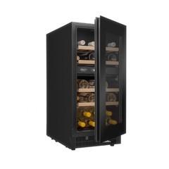 Винный шкаф Cold Vine C23-KBT2 фото
