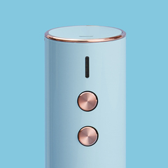 Штопор Xiaomi Huo Hou Electric Wine Opener Blue/Голубой