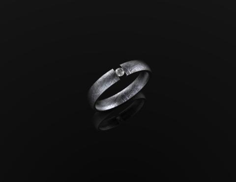 Кольцо Астериод