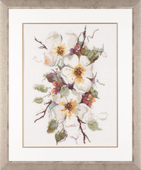 Lanarte Apple Blossom (Яблоневый цвет)