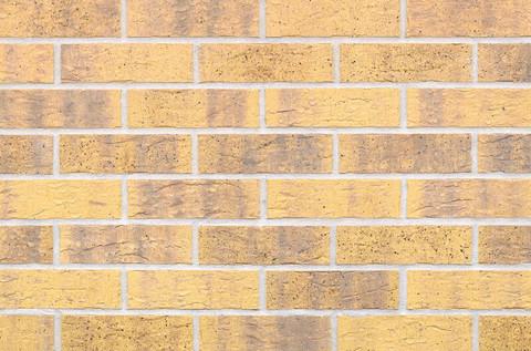 King Klinker - Sun city (HF14), Old Castle, 240x71x10, NF - Клинкерная плитка для фасада и внутренней отделки