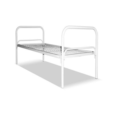 Кровать функциональная для медицинских учреждений КФ-