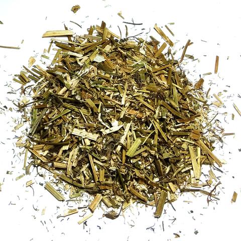 Ромашка трава оптом