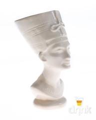 Рюмка «Нефертити», фото 3