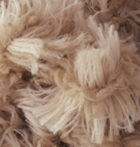 Пряжа Alize Puffy Fur цвет 6104