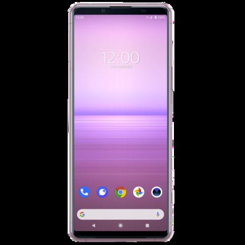 Sony Xperia 5 II Sony Xperia 5 II 8/256GB Pink (Розовый) pink1.png