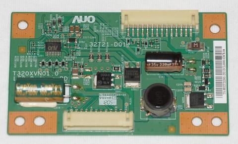 T320XWN01.0 LED Driver BD 32T21-D01 телевизора LG 32LS3500