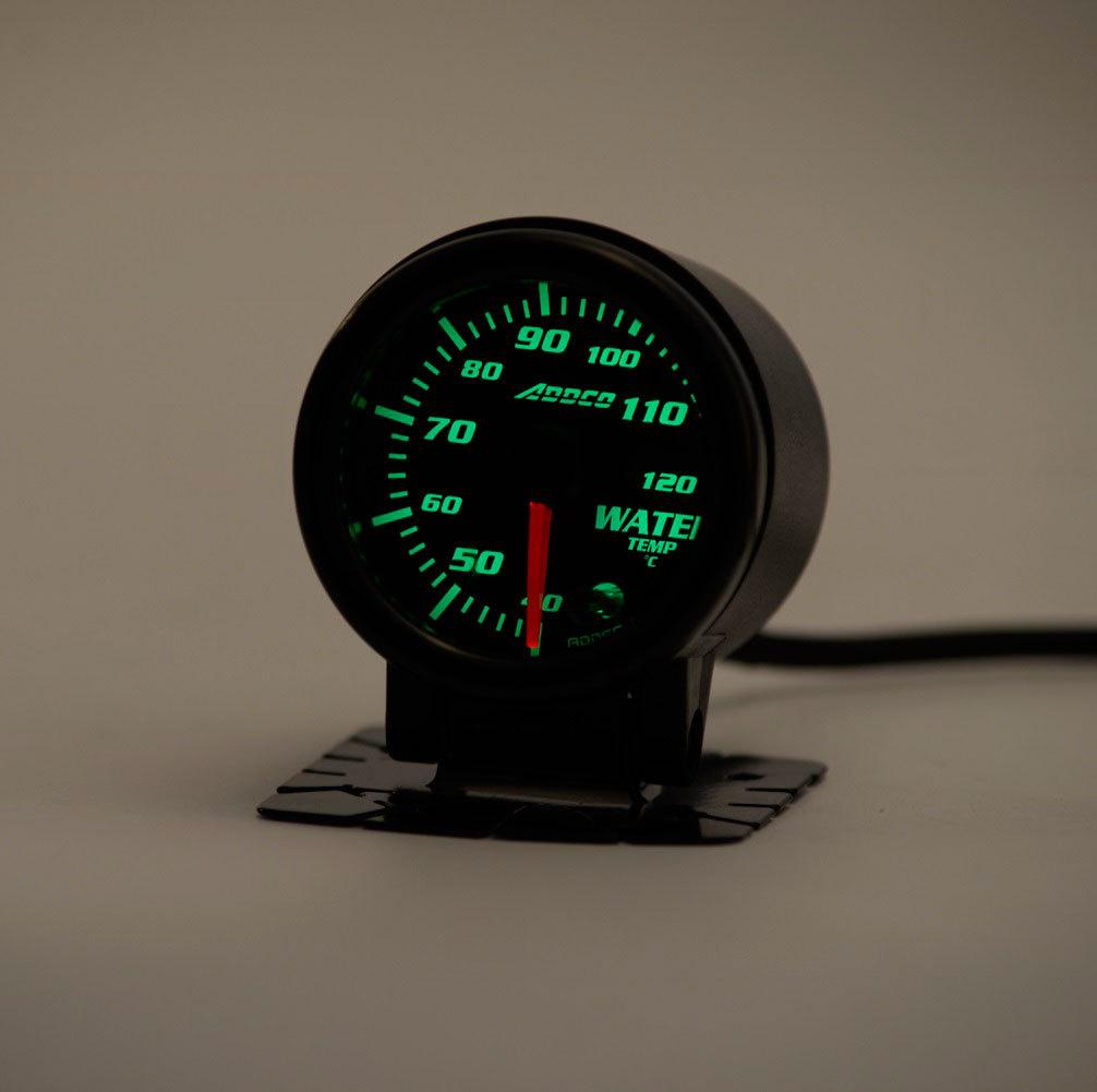 Датчик температуры охлаждающей жидкости с сенсором универсальный
