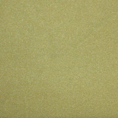 Однотонная портьерная ткань сатин Денвер светло-зеленый