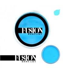 Аквагрим Fusion голубой 32 гр
