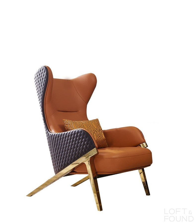 Кресло Velly 1123