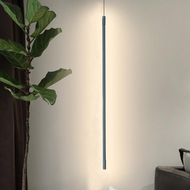Подвесной светильник Lampatron style Kemma