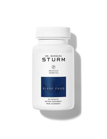 Dr. Barbara Sturm Ночной витаминный комплекс Sleep Food