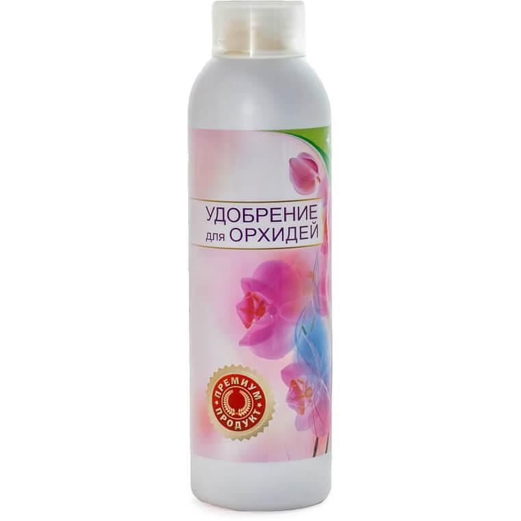 Удобрение_для_орхидей__300_мл.