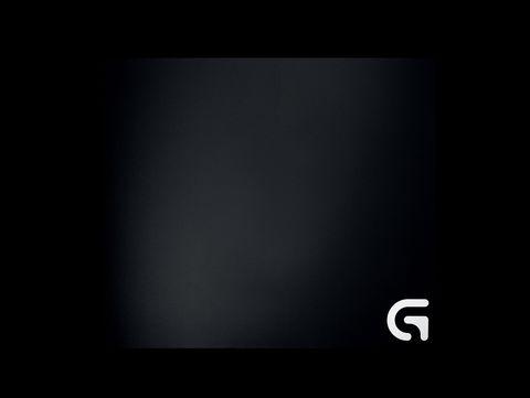 LOGITECH_G640-1.jpg