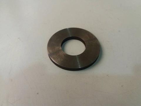 Кольцо шайба маслоотражательное сальника ведущей шестерни УАЗ 452 469