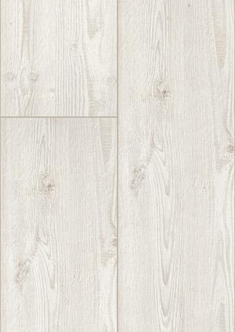 Ламинат Pine Kodiak | 34308 | KAINDL