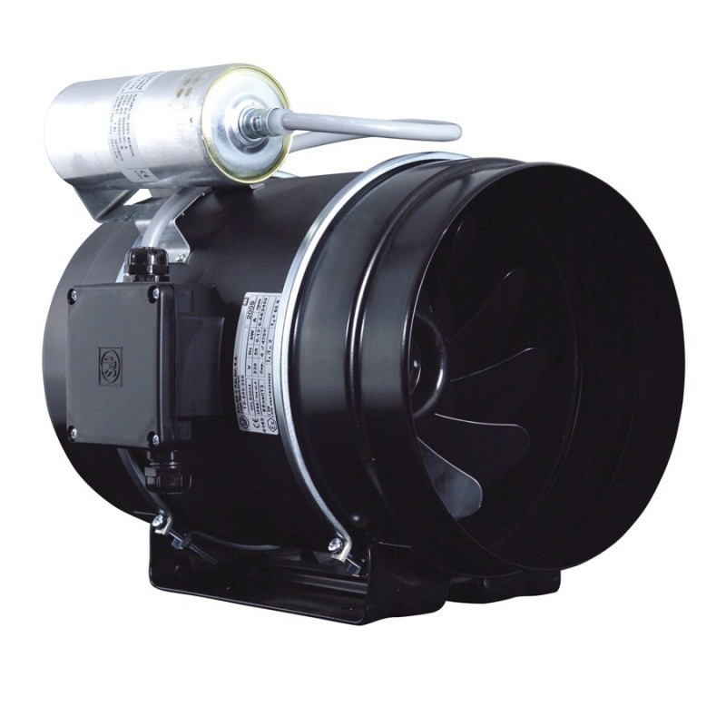 TD ATEX Вентилятор взрывозащищенный TD 800/200 ATEX Soler & Palau 001.jpg