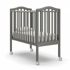 Кровать детская Джоли муссон