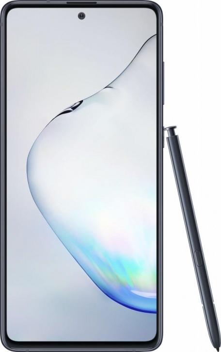 Note 10 Lite Samsung Galaxy Note 10 Lite 6/128GB Черный black1.jpeg