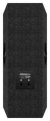 Акустические системы пассивные Behringer B2520 Pro