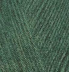 131 (Лесная зелень)