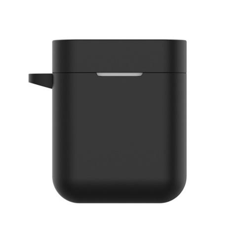 Чехол для Xiaomi Airdots Pro (чёрный)
