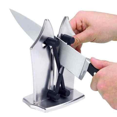 Заточка для ножей RAZOR