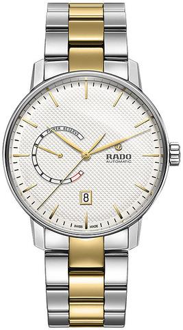 RADO R22878032