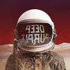 Deep Purple / Throw My Bones (10