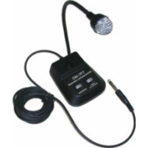 Микрофон настольный DM-7PT