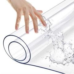Защитная пленка мягкое стекло толщина 2 мм