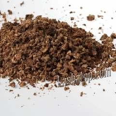 Фарш говяжий варёно-сушёный Каша из топора сухой