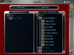 X-COM: Complete Pack (для ПК, цифровой ключ)