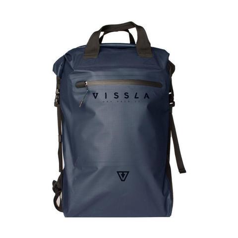 VISSLA High Seas Drypack 22L