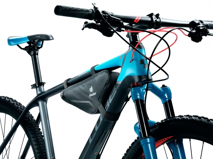 Велосумки Велосумка под раму Deuter Front Triangle Bag 686xauto-8732-FrontTriangleBag-7000-17.jpg