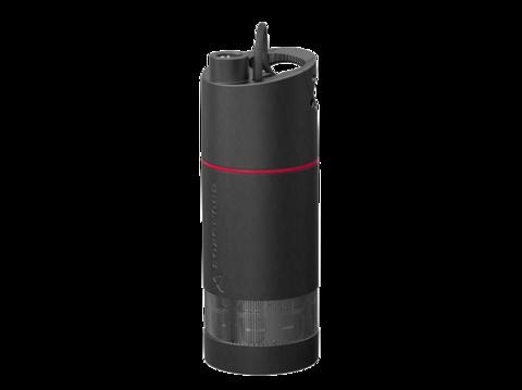 Насос погружной - Grundfos SB 3-35 M (без поплавкового выключателя)