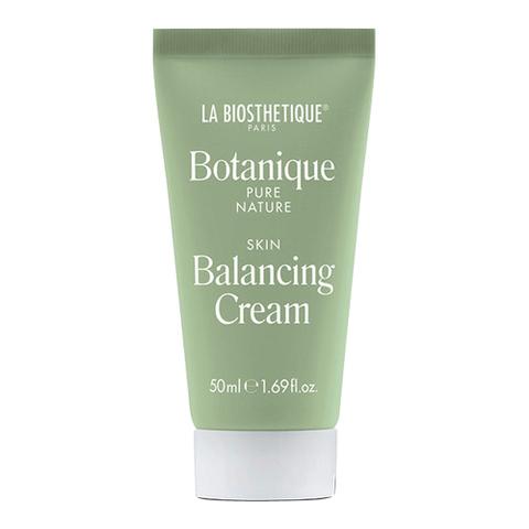La Biosthetique Balancing Cream