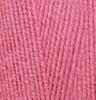 Пряжа Alize Lanagold 800 359 (Барочная роза)