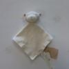 Игрушка-комфортер Медвежонок